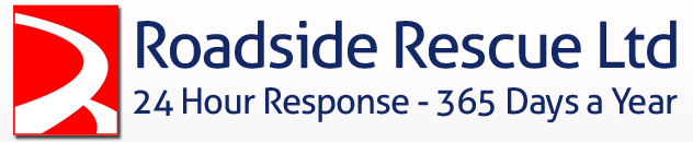 ROADSIDE RESCUE LTD